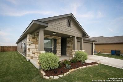 966 Pumpkin Ridge, New Braunfels, TX 78130 - #: 1378457