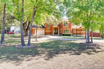 3430 Mathis Circle, San Antonio, TX 78264 - #: 1378716