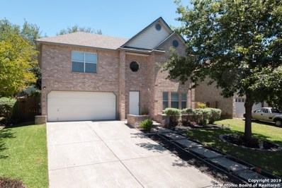 2570 Smokey Creek, Schertz, TX 78154 - #: 1378786