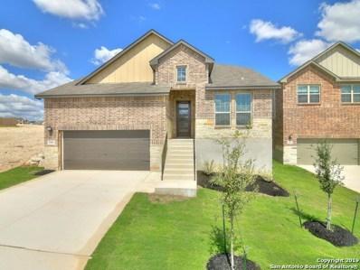 12815 Perdido Grove, San Antonio, TX 78253 - #: 1378861