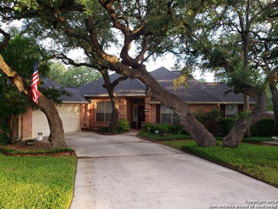 3029 Bent Tree Dr, Schertz, TX 78154 - #: 1378915