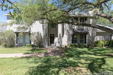 1660 Isaac Creek Circle, New Braunfels, TX 78132 - #: 1379011