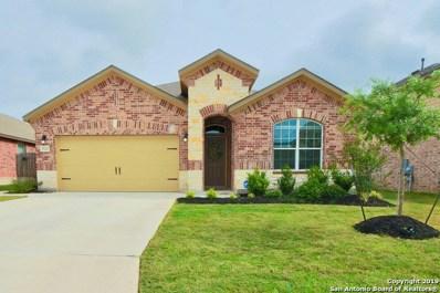 15223 McKays Lark, San Antonio, TX 78253 - #: 1379037