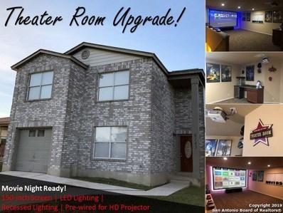 6143 Ashley Springs, San Antonio, TX 78244 - #: 1379133