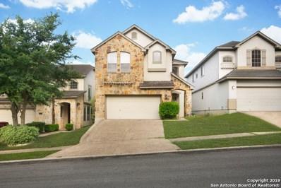 21519 Dion Village, San Antonio, TX 78258 - #: 1379217