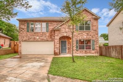11504 Forest Branch, Live Oak, TX 78233 - #: 1379279