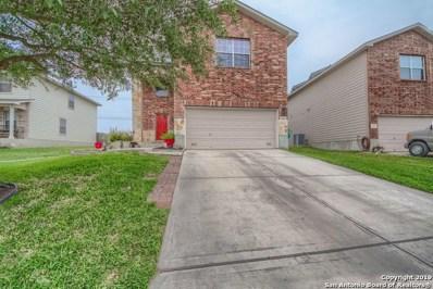 6458 Candleview Ct, San Antonio, TX 78244 - #: 1379442