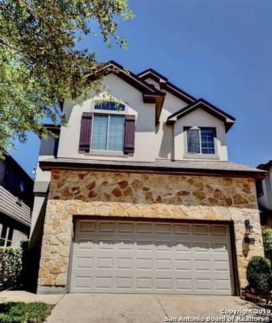 1303 Whitby Tower, San Antonio, TX 78258 - #: 1379474