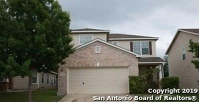 6246 Parsley Hill, Leon Valley, TX 78238 - #: 1379504