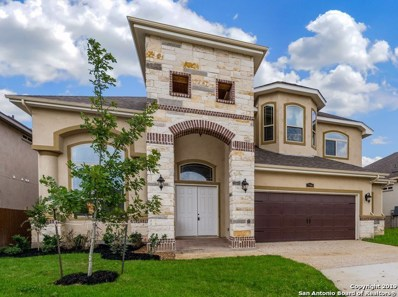 7706 Hays Hill, San Antonio, TX 78256 - #: 1379664