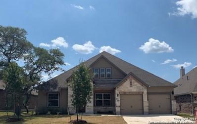 29031 Pfeiffers Gate, Fair Oaks Ranch, TX 78015 - #: 1379731
