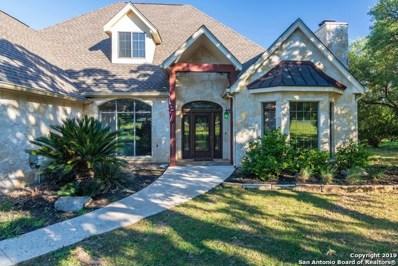 1147 Waterstone Pkwy, Boerne, TX 78006 - #: 1379759