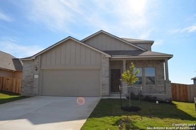 731 SW Rusty Gate, New Braunfels, TX 78130 - #: 1379777