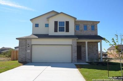 2838 NE Silo Turn, New Braunfels, TX 78130 - #: 1379800