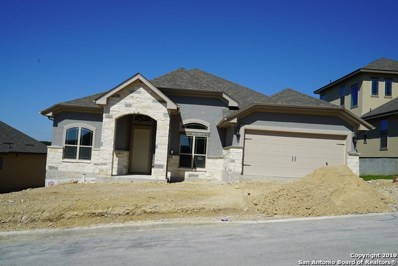 7614 Hays Hill, San Antonio, TX 78256 - #: 1379826