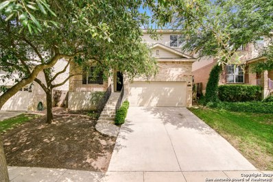 8643 Eagle Peak, Helotes, TX 78023 - #: 1379888