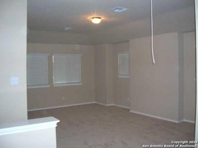 3630 Bennington Way, San Antonio, TX 78261 - #: 1379917