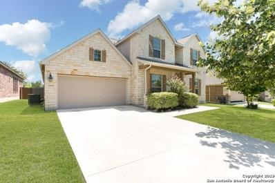 12830 Gladiolus Way, San Antonio, TX 78253 - #: 1380177