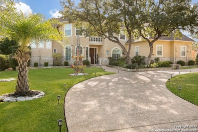 1922 Winding View, San Antonio, TX 78260 - #: 1380220