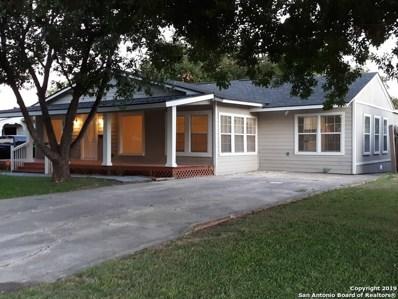 2364 W Mulberry Ave, San Antonio, TX 78201 - #: 1380241