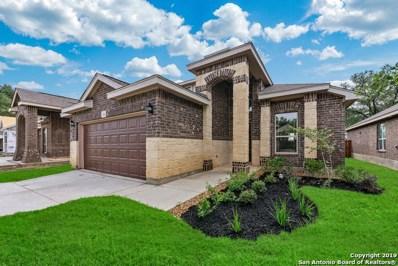 8626 Kallison Arbor, San Antonio, TX 78254 - #: 1380346