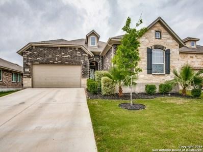 1107 Red Rock Ranch, San Antonio, TX 78245 - #: 1380807