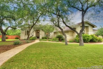 1435 Clementson Dr, San Antonio, TX 78260 - #: 1380858