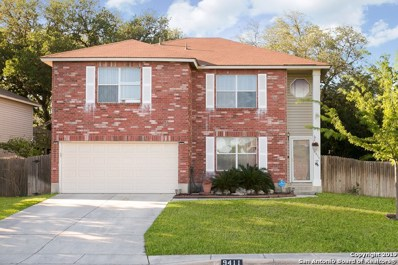 9411 Sycamore Brook, San Antonio, TX 78254 - #: 1380869