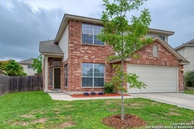 106 Hollow Trail, San Antonio, TX 78253 - #: 1380907