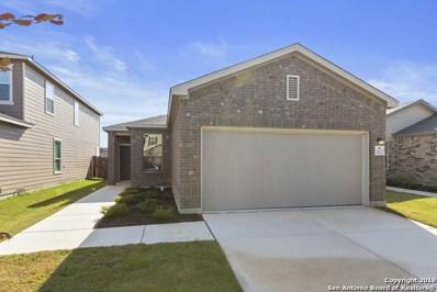 2627 Sunset Bend, San Antonio, TX 78244 - #: 1381012