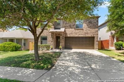 5629 Caraway Bend, San Antonio, TX 78238 - #: 1381067
