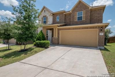 12512 Neville Ranch, San Antonio, TX 78245 - #: 1381987