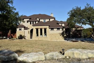 1207 Silent Hollow, San Antonio, TX 78260 - #: 1382089