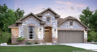 1857 Abigail Lane, New Braunfels, TX 78130 - #: 1382183