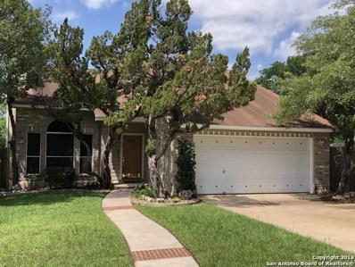 11405 Forest Sq, Live Oak, TX 78233 - #: 1382204