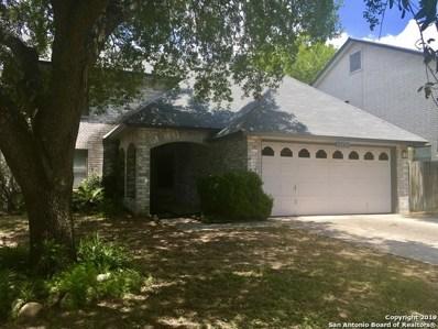 13727 Fairway Hedge, San Antonio, TX 78217 - #: 1382258
