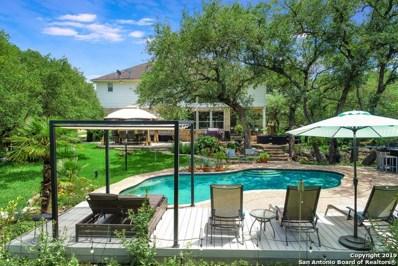 611 Walder Trail, San Antonio, TX 78260 - #: 1382287