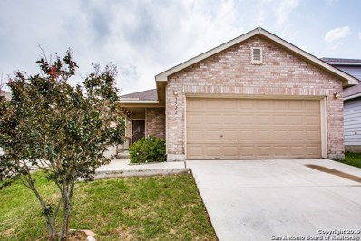3522 Sabinal Maple, San Antonio, TX 78261 - #: 1382294