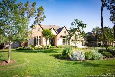 921 Wilderness Oaks, New Braunfels, TX 78132 - #: 1382378