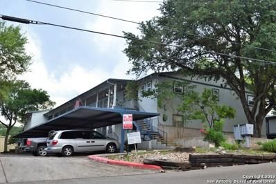 661 Floral Ave UNIT C1, New Braunfels, TX 78130 - #: 1382380