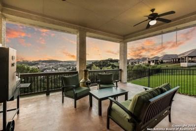 18011 Branson Falls, San Antonio, TX 78255 - #: 1382389