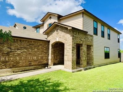 635 Cormorant, San Antonio, TX 78245 - #: 1382624