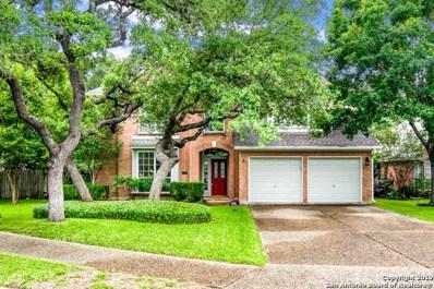 15619 Ashton Wood, San Antonio, TX 78248 - #: 1382637