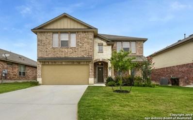 15219 McKays Lark, San Antonio, TX 78253 - #: 1382646