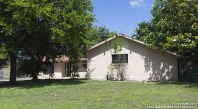 9506 Hillsboro Dr, San Antonio, TX 78217 - #: 1382674