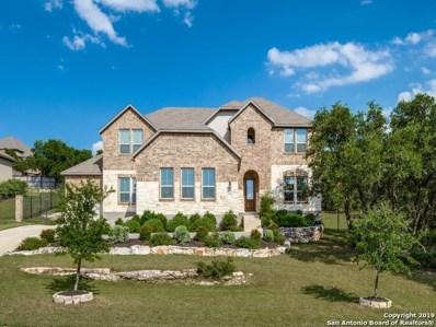 25906 Turquoise Sky, San Antonio, TX 78261 - #: 1382751