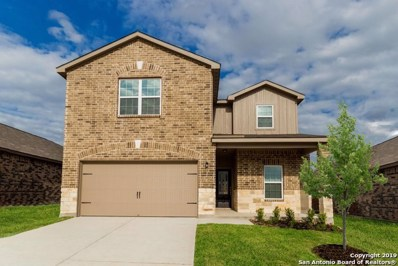 6311 Juniper View, New Braunfels, TX 78132 - #: 1382752
