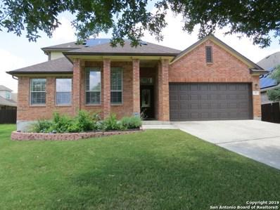 967 Oak Ridge, Schertz, TX 78154 - #: 1382804