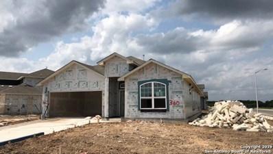 360 Arbor Hills, New Braunfels, TX 78130 - #: 1382846