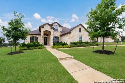 2617 Mallinckrodt, New Braunfels, TX 78132 - #: 1382864